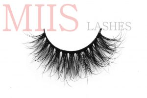 mink lashes near me