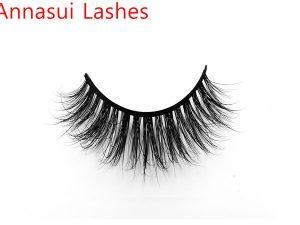 Individual Eyelashes Extensions